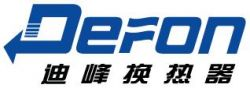 Hubei Defon Heat Exchanger Co.. Ltd (former Name Hubei Dengf