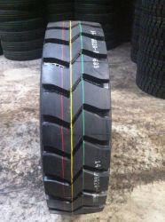 Truck Tyres 14.00r20 Annaite