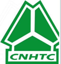 China National Heavy Duty Truck Group