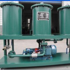 Jl Portable Filtering & Refueling Machine Series