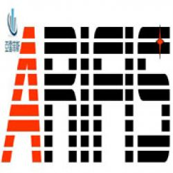 Arifis International Co., Limited