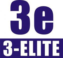 3-elite Pte.ltd