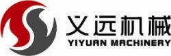 Zhucheng Yiyuan Machinery Co.,ltd.