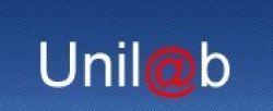 Jinan Unilab Instruments Co.,ltd