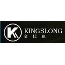 Guangzhou Kingslong Bag&case Co., Ltd