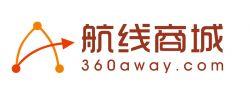 Shenzhen Sensun Network Technology Co.,ltd