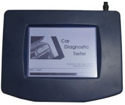 Digiprog Iii Odometer Programmer With Full Softwar