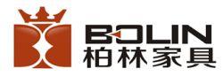 Fushan Bolin Furniture Comany Limited