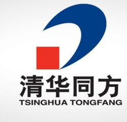 Tongfang Health Technology (beijing) Co.,ltd