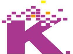 Shenzhen Kingdom Electronic Technology Co,.ltd