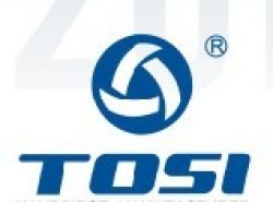 Tosi Foshan Medical Equipment Co.,ltd