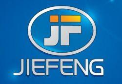 Jiefeng E&e Co.,ltd.