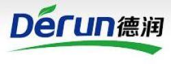 Shandong Derun New Material Technology Co., Ltd.