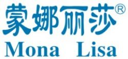 Monalisa(china) Sanitary Ware Co., Ltd