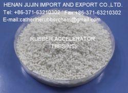 Rubber Accelerator Tbbs(ns,bbts)