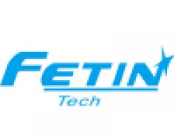 Shenzhen Fetin Tech Industrial Co.,ltd
