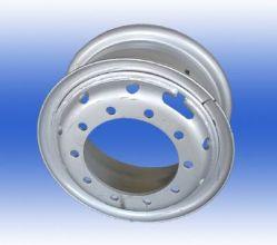 Truck Wheels 7.50v-20