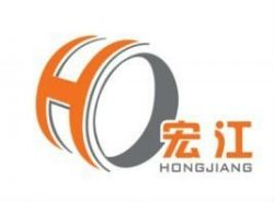 Hongjiang Automatic Equipment Co., Ltd.