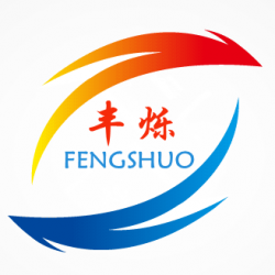 Jinxiang Fengshuo Fruit &  Vegetable Co.,ltd