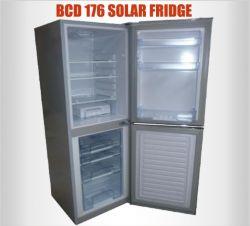 Dc 12v/24v Solar Fridge,solar Freezer,refrigerator