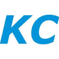 Kc-rfid Co., Ltd.