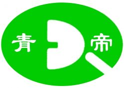 Qingdi Agriculture Development Co.,ltd.