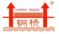 Dingzhou Jinlong Metal Production Co.,ltd