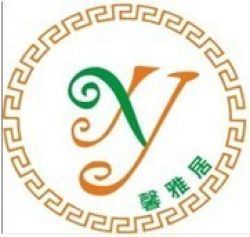 Shenzhen Xinyaju Textile Co.ltd
