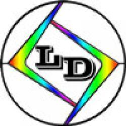 Ld International Abrasives Limited