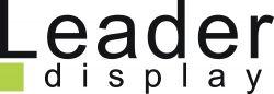 Leader Display Co., Ltd
