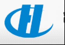 Hecheng Industry Co., Ltd.