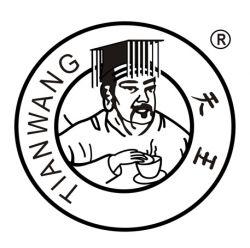 Hunan Tianwang Tea Industry Co.,ltd.