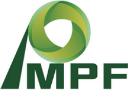 Pmpf Co.,ltd