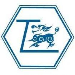 Luoyang Tonglin Plastics Co., Ltd.