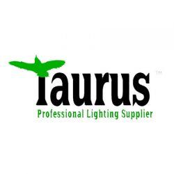 Taurus Light Co.,limited