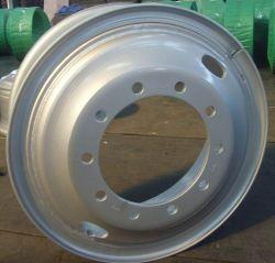 Truck Wheels 8.25-20