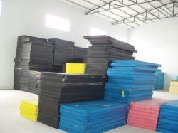 Pe Foam Sheet (pe Joint Filler)