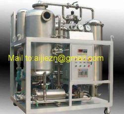 Gas Turbine Oil Conditioner,oil Purifier.