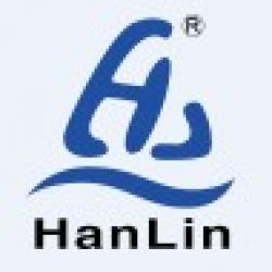 Xuzhou Hanlin Technology Co., Ltd