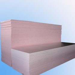 Phenolic Air Duct Panel For Hvac