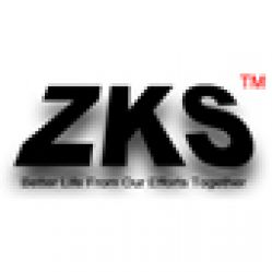 Zks Group Co., Limited