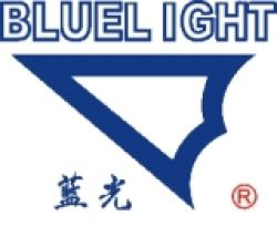 Hubei Bluelight Science & Technology Development Co., Ltd.