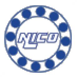 Nico Bearing Co., Ltd