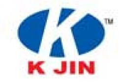 Shenzhen Kjin Stationery Co.,ltd.
