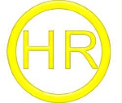 Hr Group Co.,ltd