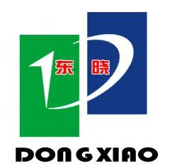 Qingdao Dongxiao Enterprise Co. Ltd.