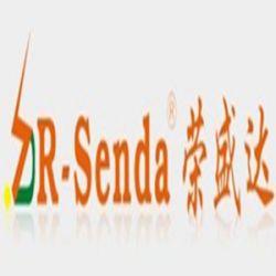 R-senda Electronics Co., Ltd.