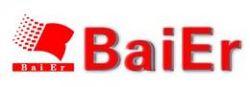Shandong Baier Building Materials Co., Ltd