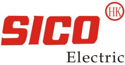 Qingdao Sico Electronics Co., Ltd.