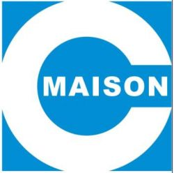 Hebei Maison Chemical Co.,ltd